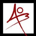 ao3镜像网址链接最新中文版