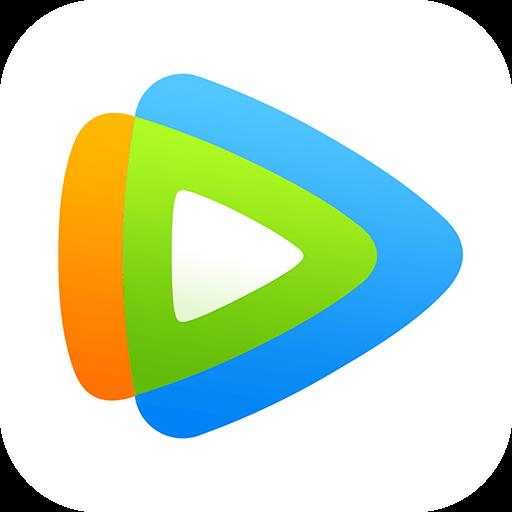 腾讯视频2021最新版安装