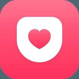 美甲帮app官方版