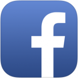 facebook2021安卓版