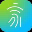 中国电信小翼管家app