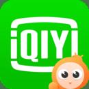 爱奇艺极速版免费安装app