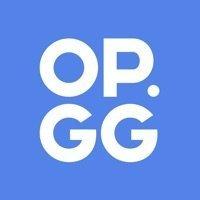OPGG官网版