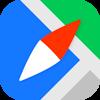 腾讯地图北斗导航版app官方正式版