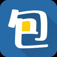 包牛牛app下载软件