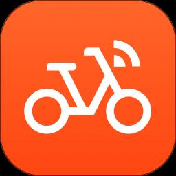 mobike摩拜单车