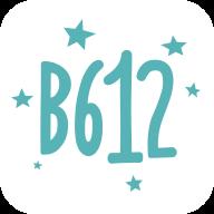 B612咔叽2021版
