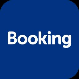 Booking缤客-全球酒店预订