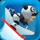 滑雪大冒险单机版下载