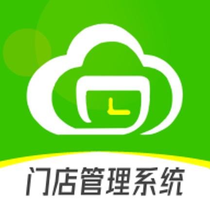 微掌云商家App下载