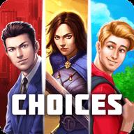 choices游戏破解版