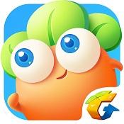 保卫萝卜3糖果赛最新版免费下载