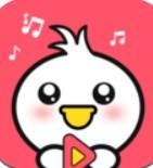 鸭脖娱乐视频APP官网ios版