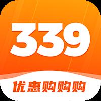 339乐园购物app