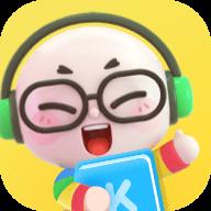 凯叔乐读app