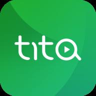 tita搜索app官方版