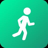 多益走路app