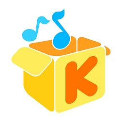 手机版酷我音乐app