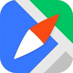 腾讯地图手机版app