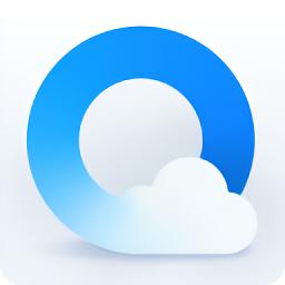 手机qq浏览器app