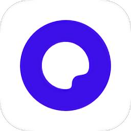夸克app最新版本