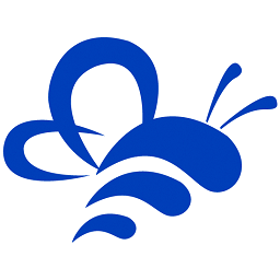 云联物通手机App