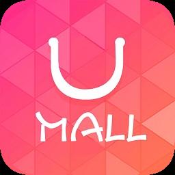 优mall手机版