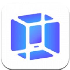 安卓虚拟机手机版