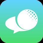 高尔夫江湖app