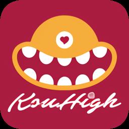 kouhigh口嗨网app