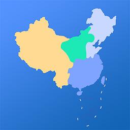 中国地图大全app