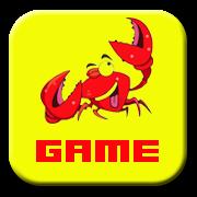 蓝蟹盒子app