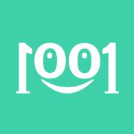 1001安全智慧教育平台app官方版