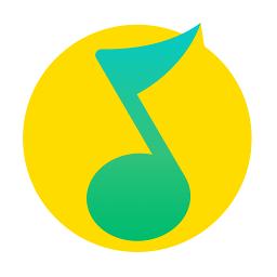QQ音乐下载安装2021最新版