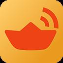 船讯网app下载手机版