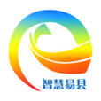 智慧易县app
