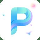 扶贫普通话app
