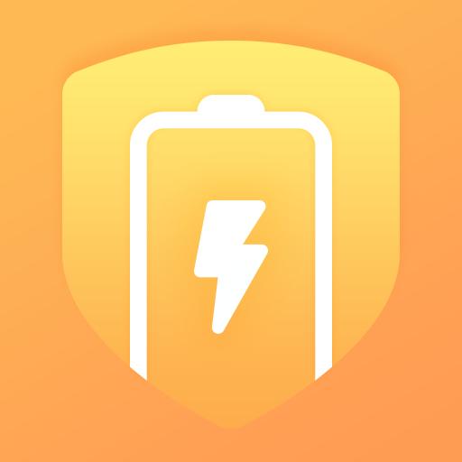 电池卫士app