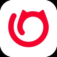 喵街app下载最新版本