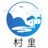 村里(湖北农业大数据)app