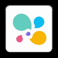 Yeetalk app(原Palpal)