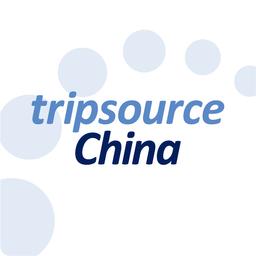 tripsourcechina app
