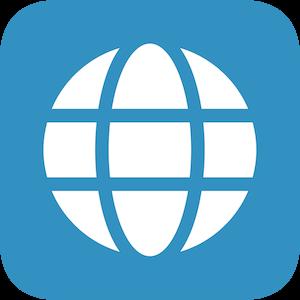 百斗星图app