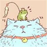 猫汤游戏中文版