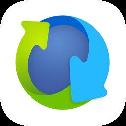 手机qq同步助手app