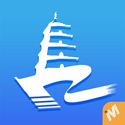 荣耀西安网手机移动版