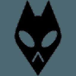 foobar2000手机汉化版(音乐播放器)