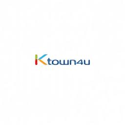k4town安卓官方版