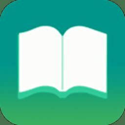 简阅免费小说app