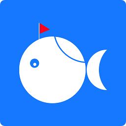 背包鱼最新版